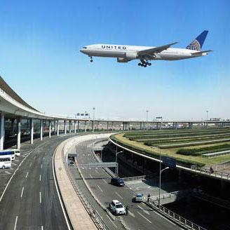 糖尿病孕妇乘飞机的条件